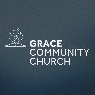 The Omnipresent God — Grace Community Church