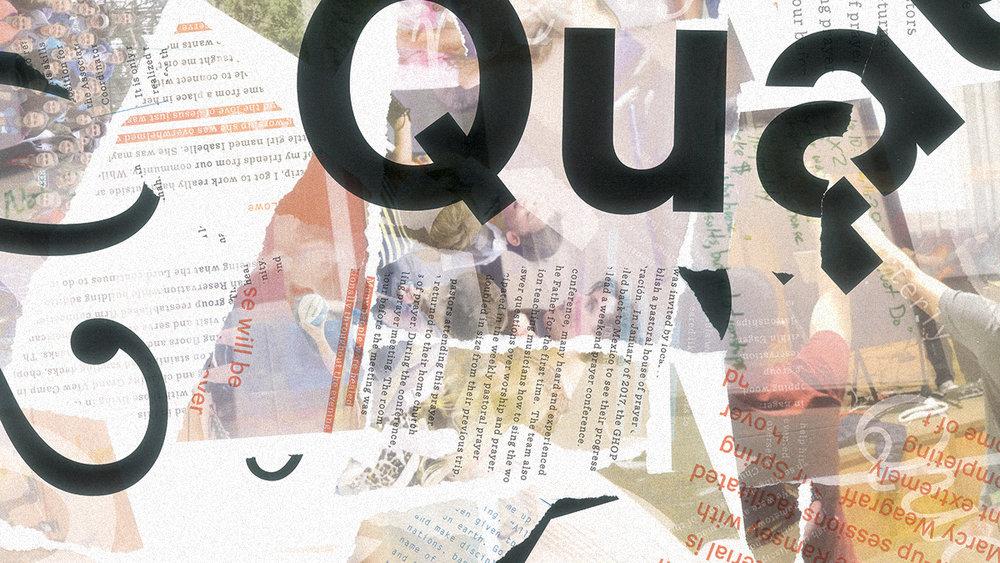 Quarterly02_Cover.jpg
