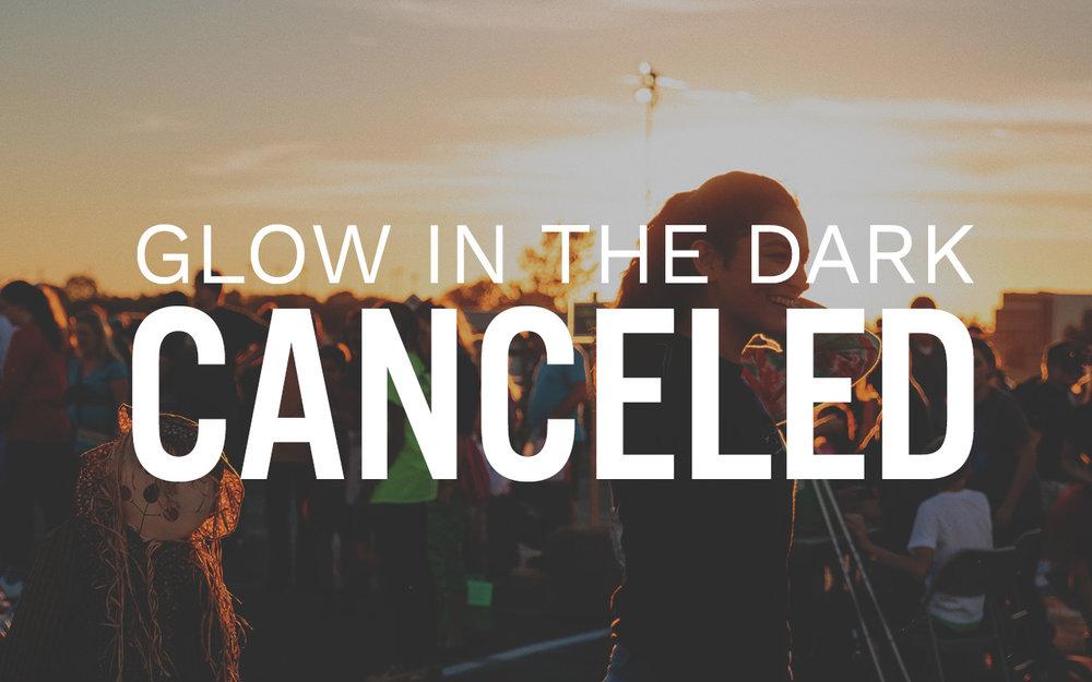 Glow_Canceled