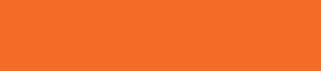 RAL Oranges