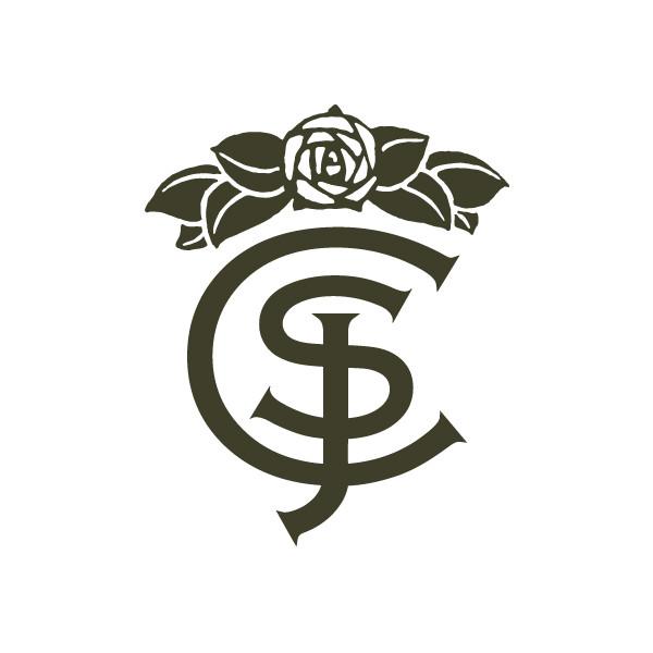 CSJ_LogoLockup_Cartouche_green.jpg