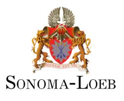 SonomaLoeb-1-960x960.png