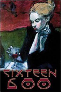sixteen-600-label-201x300.jpg