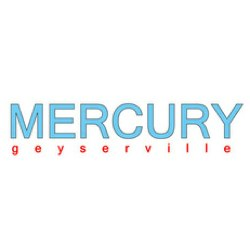 mercury_wine_-_mercury_geyserville_california.jpg