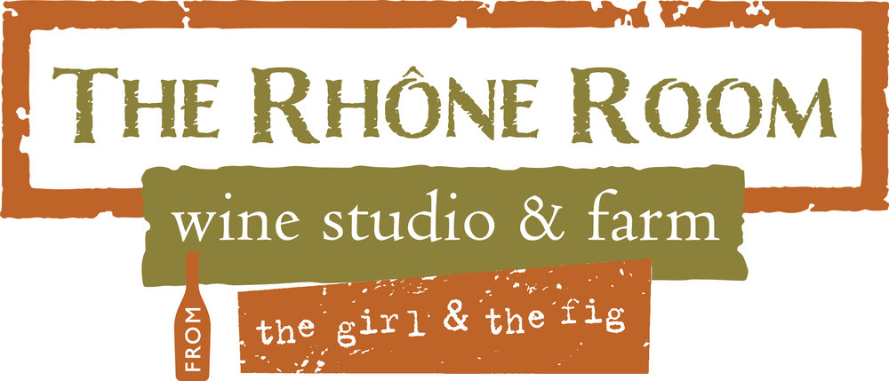 The Rhone Room Logo_FINAL_HiRes.jpg