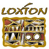Loxton.png