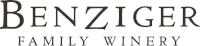 Benziger Logo.jpg