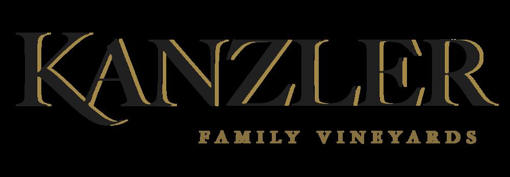 Kanzler_Logo_4C (1).png