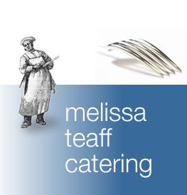 Melissa Teaff.jpg