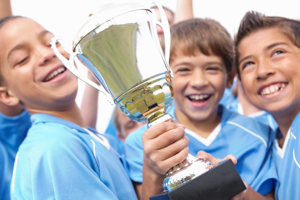 kids_trophy.jpg
