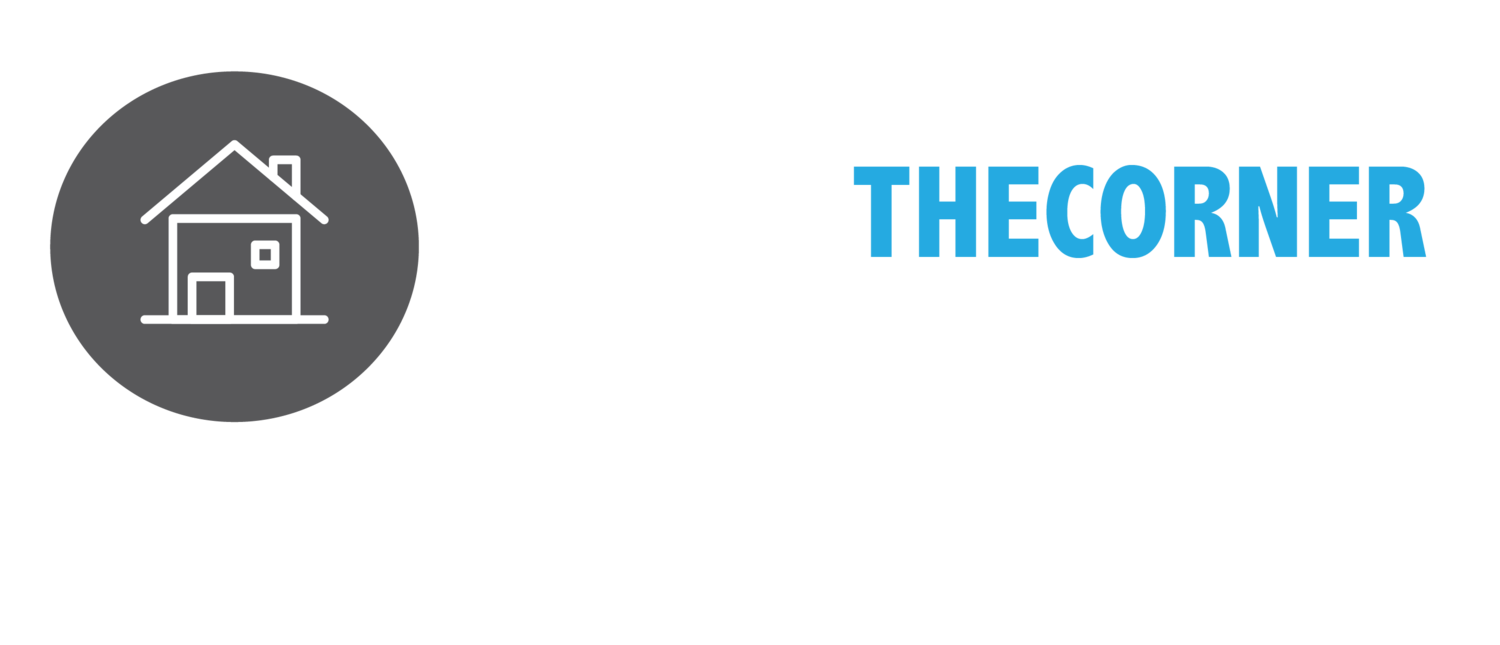 Around The Corner Ministries