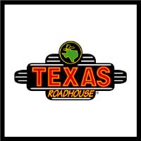 Texas Roadhouse_Web.png