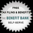 benefits-bank.png