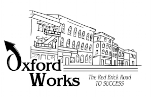 oxford works logo.jpg