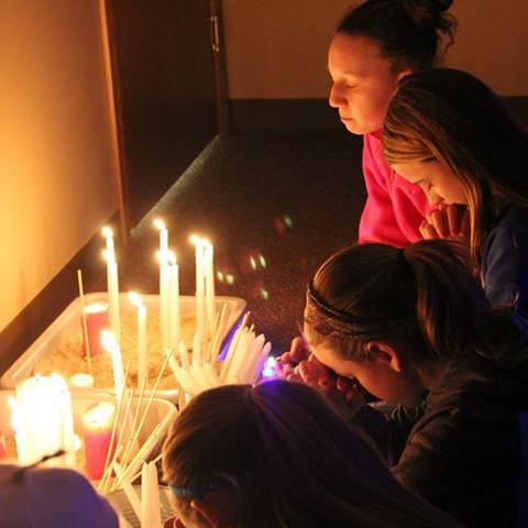 snowbound candles.jpg