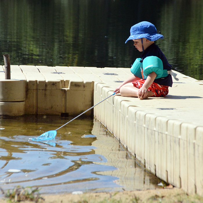 camping-baby-fishing.jpg
