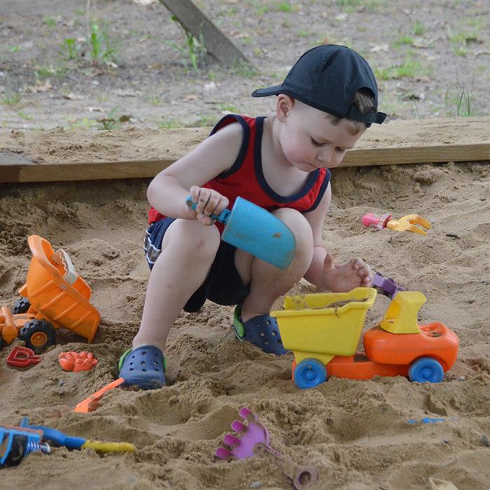 camping-sandbox.jpg