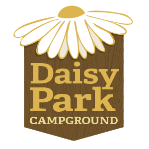 Daisy Park 300x300.png