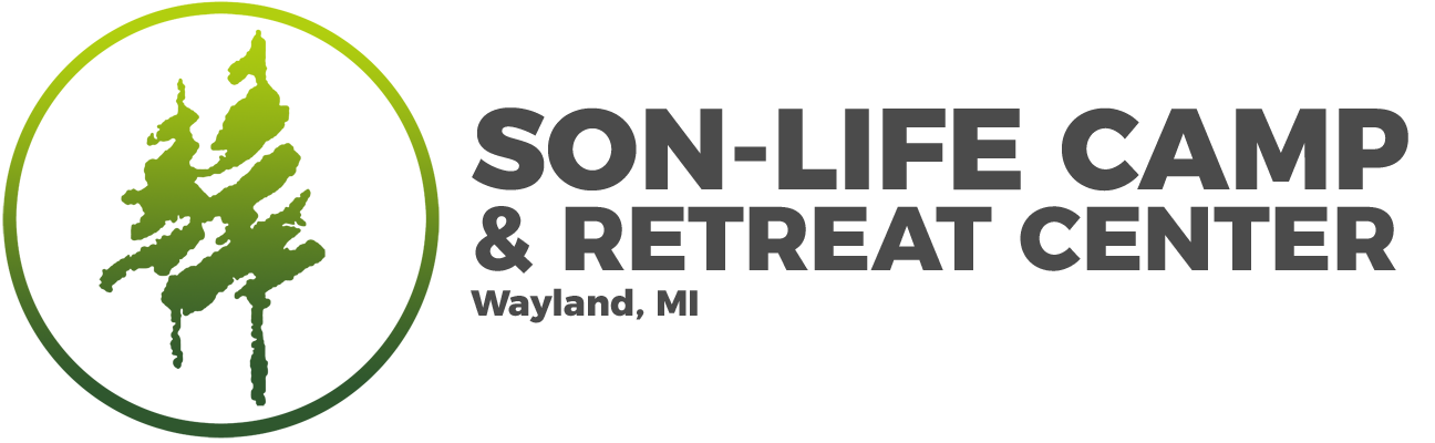 SON-Life Camp & Retreat Center