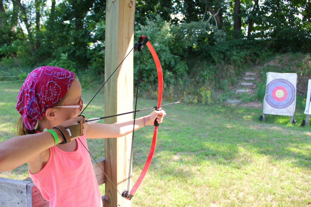 Rent out additional camp activities - For an additional cost, you can rent SON-Life out for:— Tomahawks— Archery— Blobbing— Mountain Boarding— Low Ropes Team Building InitiativesWe ask that groups schedule these with us at least 3 weeks in advance, so we can ensure we have the staff available to run these activities for your group.**SON-Life Camp & Retreat Center reserves the right to cancel high adventure activities for any group, in the event that weather does not permit, or staffing cannot be scheduled.