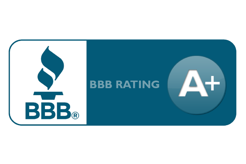 Top Pitch Better Business Bureau Review