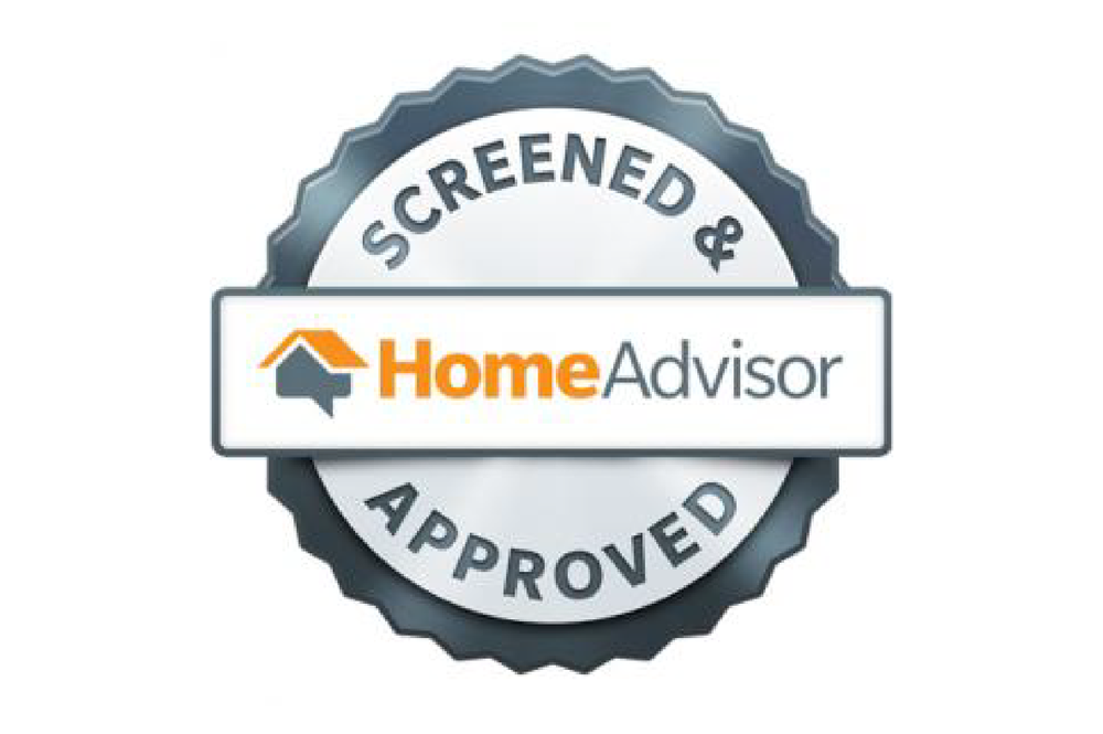 Top Pitch Home Avisor Review