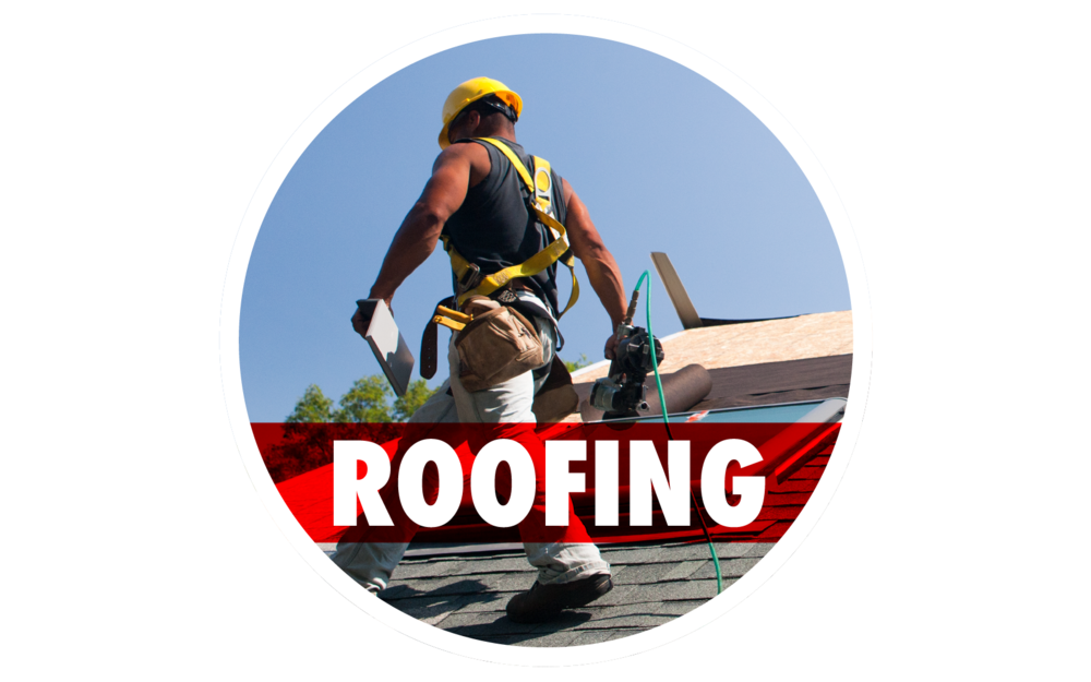 Top Pitch | McDonough Atlanta Georgia | Roofing Contractor