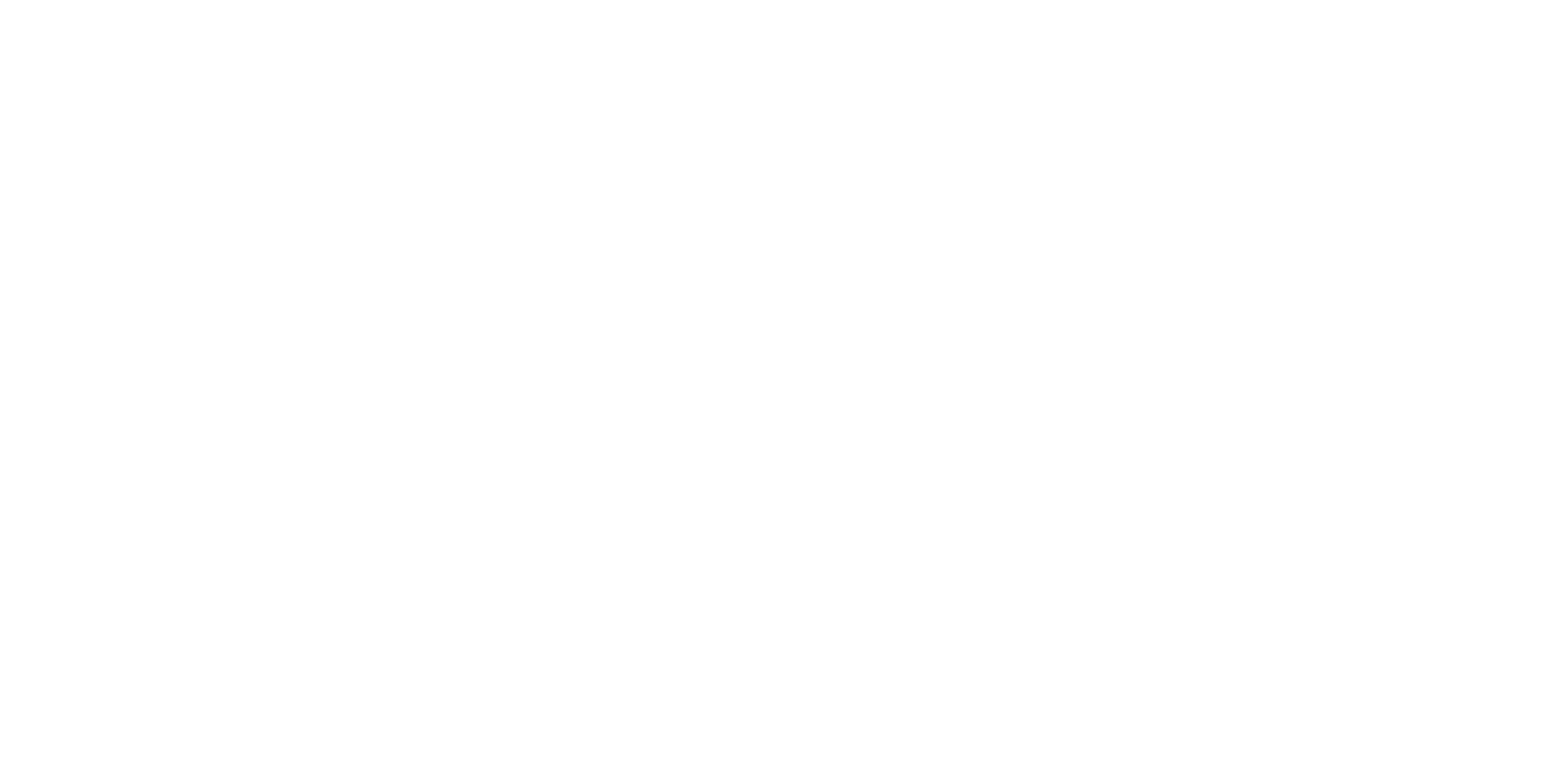 Top Pitch | Roofing and Construction