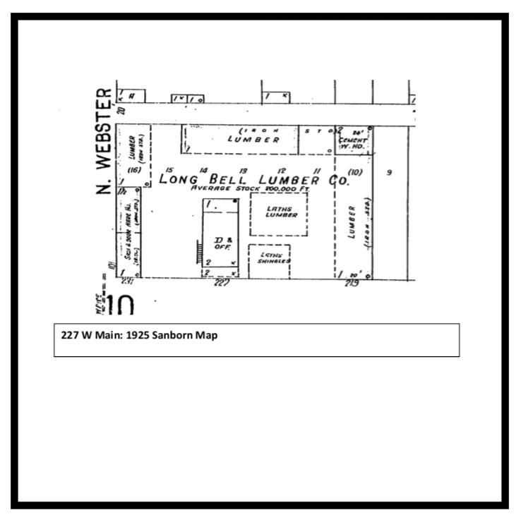 Lumber yard history 03.jpg