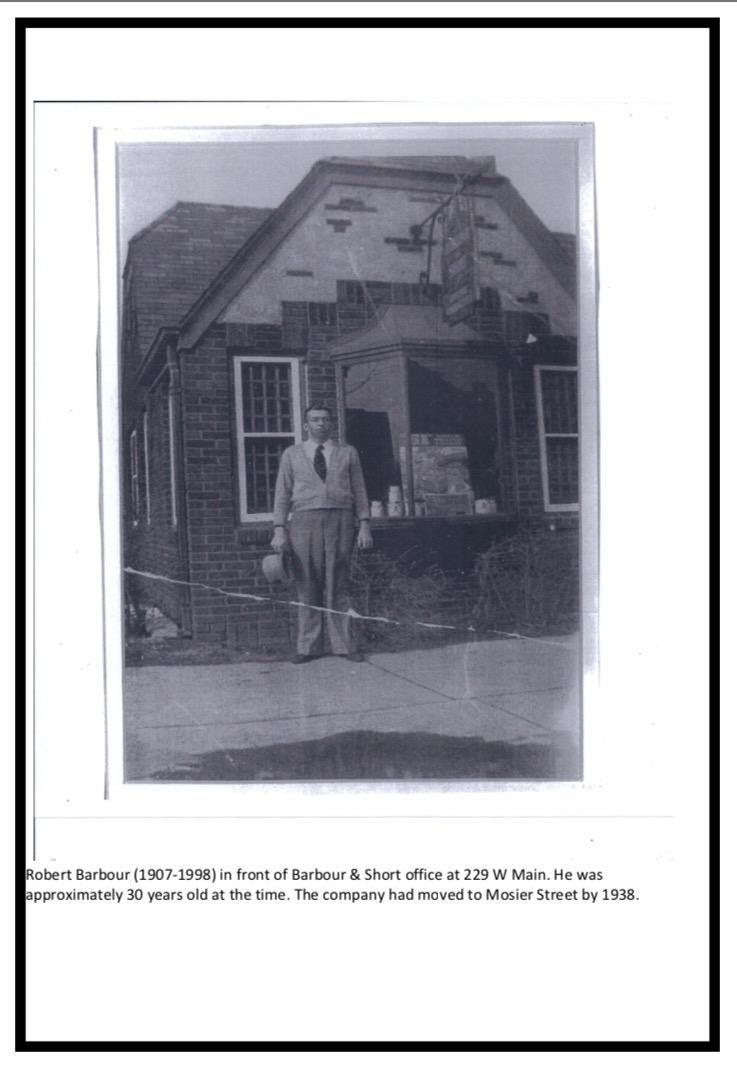 Lumber yard history 05.jpg