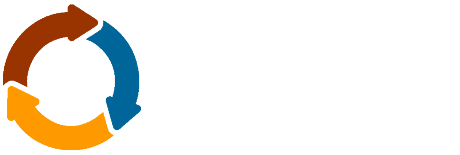 Colonial Heights Christian Church