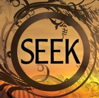 seek-retrea-sq.jpg