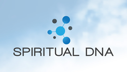 spiritual dna.png