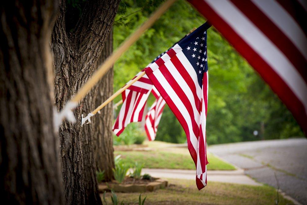 29128_American_Flags.jpg