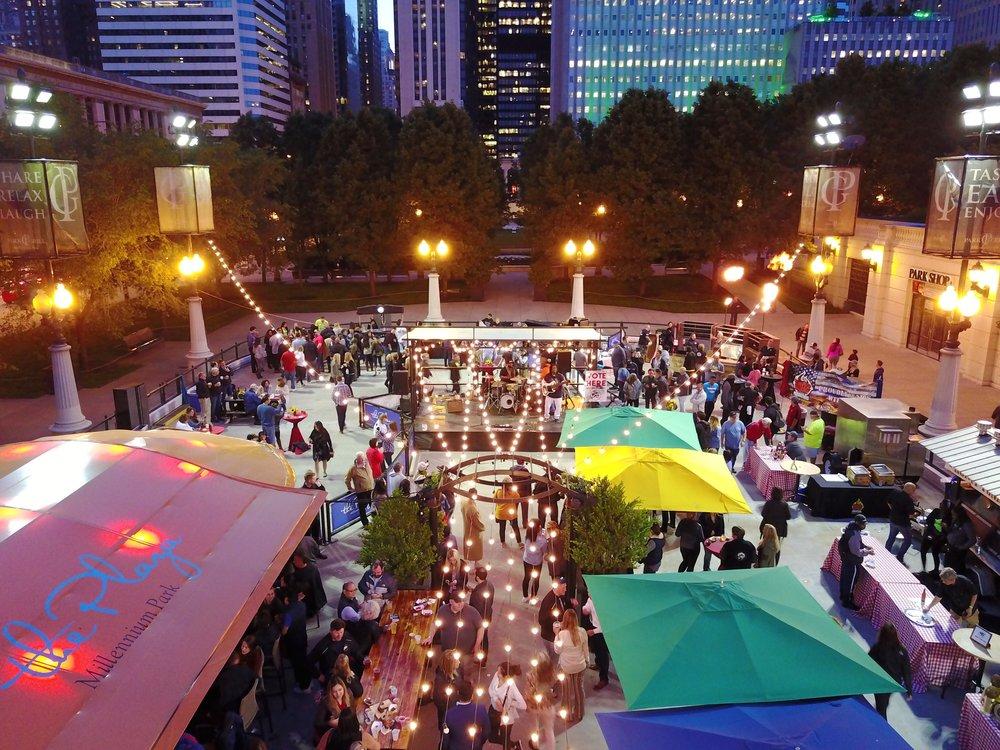 plaza drone.jpg