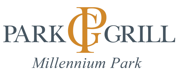 Park Grill Logo.png