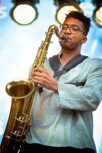 jazz1.jpeg