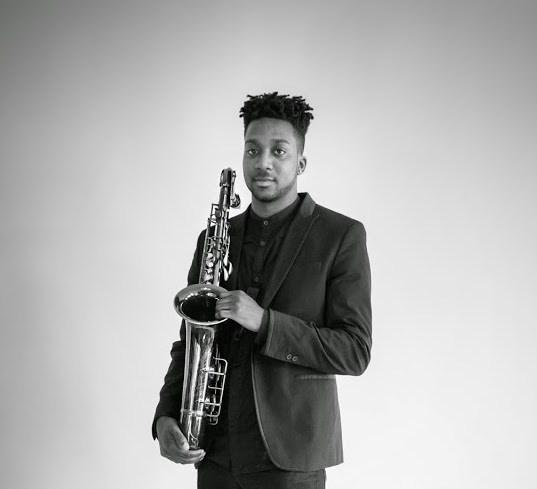 jazzer.jpeg