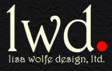 Lisa Wolfe Design LTD Logo.PNG