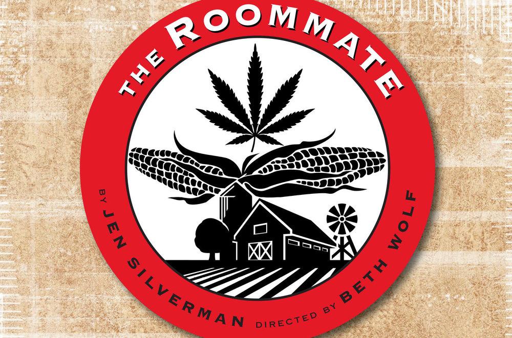 Citadel Horizontal Roommate Website  Images.jpg