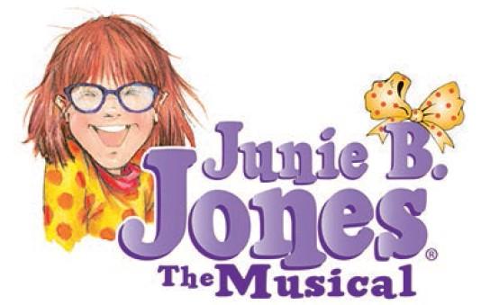 Junie Be Jones.jpg