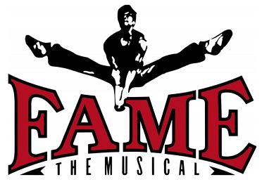 Fame_musical_logo.png