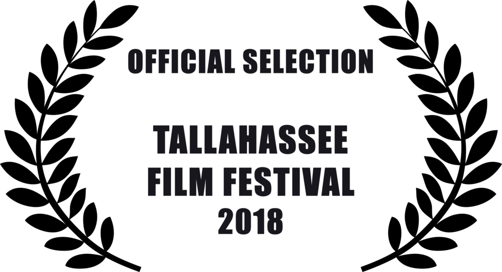 tallahassee_filmfest_laurels.png
