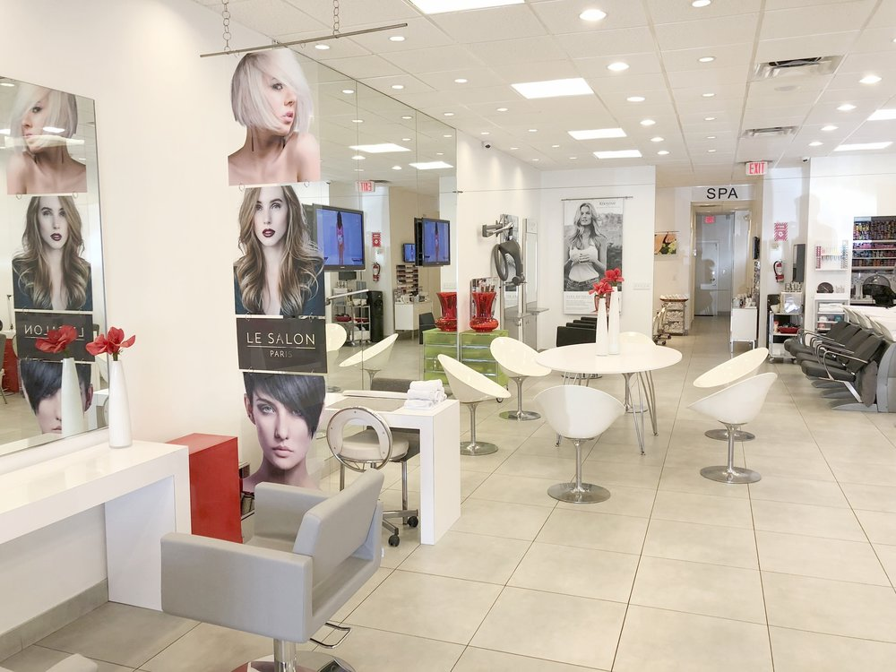 hair_salon_sunny_isles.jpg