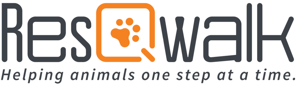 RQW-Logo-with-Tagline_orange.png