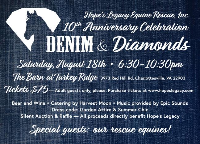 Denim and Diamonds invite_FINAL_72 dpi.jpg