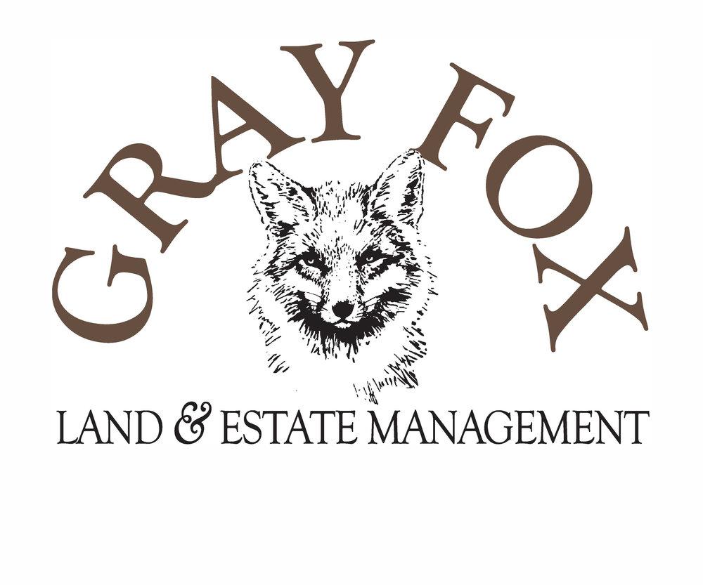 GrayFoxLogo.jpg