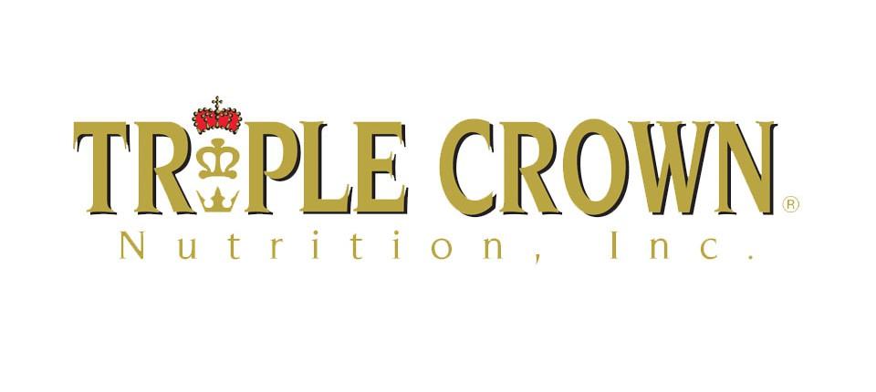 triple-crown-portfolio-logo-960x430.jpg
