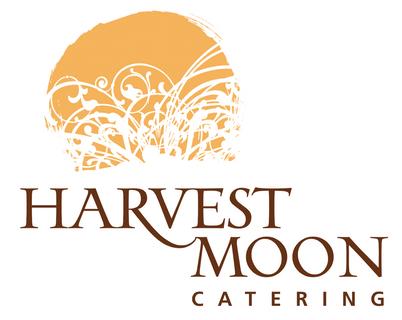 harvest-moon-catering-website-logo.jpg