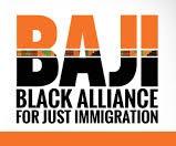 baji+logo.jpg